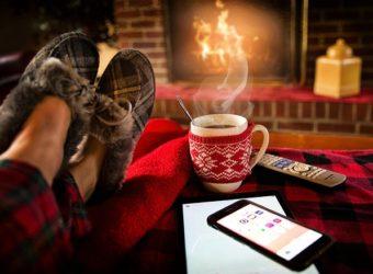 Potrebujete dokonalé teplo domova? Dobrý krb má stále svoje čaro