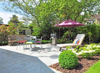Pripravte svoju záhradu na krásnu jar plnú slnečných lúčov