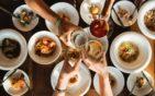 Tipy, ako zorganizovať nezabudnuteľnú oslavu významnej udalosti