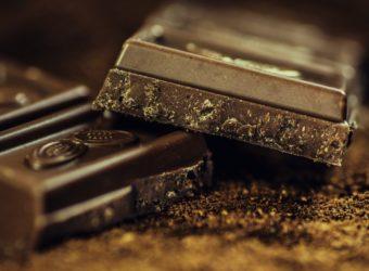 5 výhod čokolády a jej prínos pre zdravie v každom veku