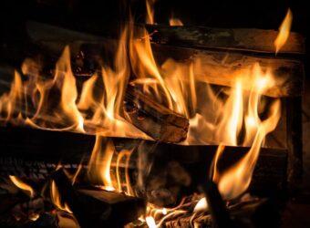 Palivo do domácnosti na zimu